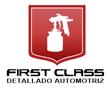 First Class Detallado Automotriz